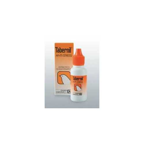 TABERNIL ANTI-STRESS 20ML