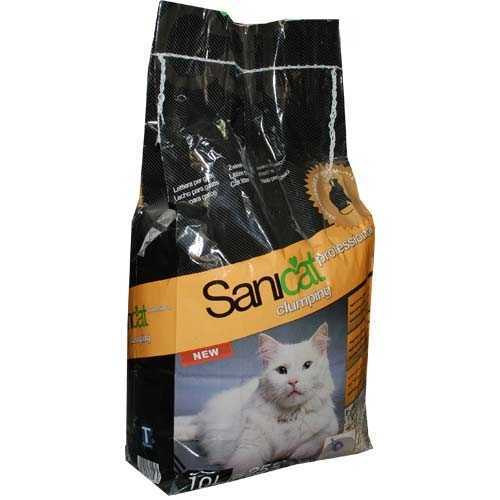 Feline Urinary S/O Moderate Calorie 1,5 Kg Royal Canin