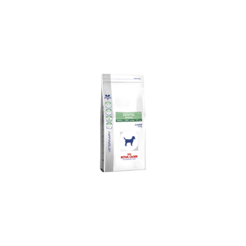 ROYAL CANIN DIABETIC DS37 1.5 KG. VETERINARY DIET CANINE SECO