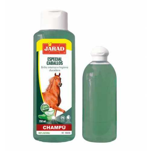 Champú de Caballo Men For San 1 l con Biotina