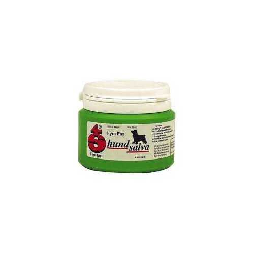 EUTRA DOG 75 ML
