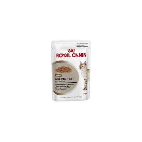 Digest Sensitive Gato 85 g  Royal Canin