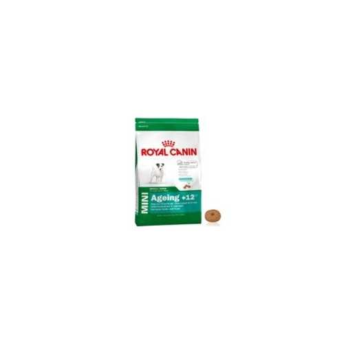 Ageing+ 12 Royal Canin 3.5K g