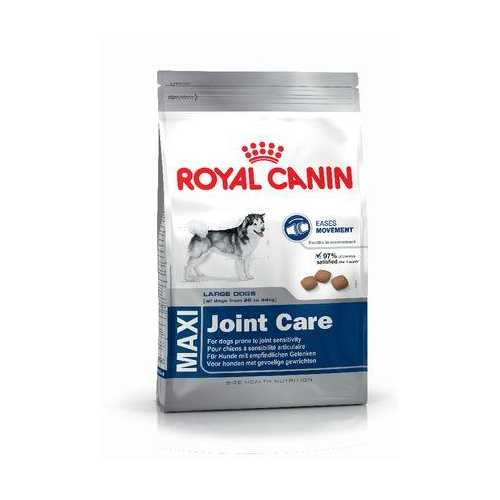 JOINT CARE MAXI 10KG