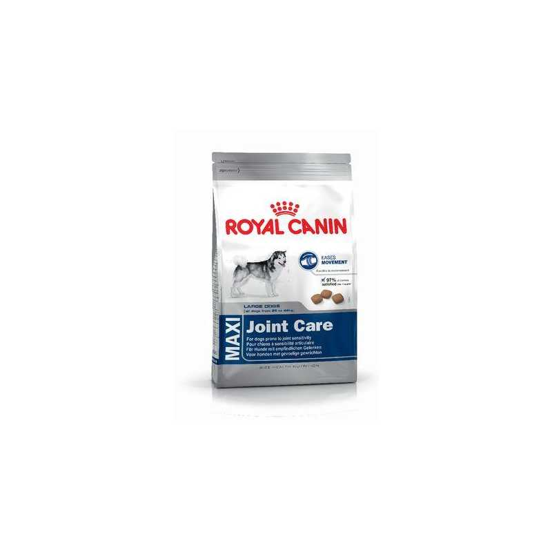 MAXI JOINT CARE 10KG