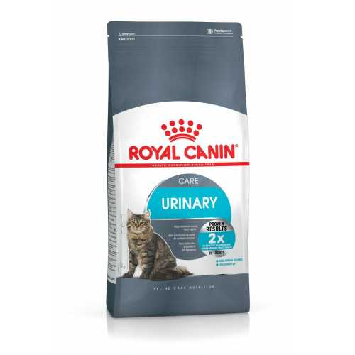 Urinary Care 3Kg