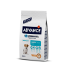 ADVANCE PUPPY MINI PROTECT  7.5 KG CHICKEN & RICE