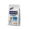ADVANCE MINI ADULT  7.5 KG CHICKEN & RICE