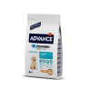 ADVANCE MAXI PUPPY 12 KG CHICKEN & RICE