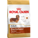 Cavalier King Charles Adulto 7.5 kg Royal Canin