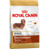 DACHSHUND TECKEL ADULTO 7.5 KG ROYAL CANIN