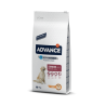 ADVANCE MAXI SENIOR 14 KG CHICKEN & RICE