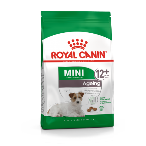 Ageing 12+ Royal Canin 1.5KG